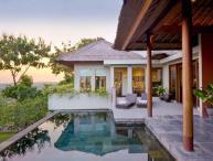 Jimbaran Villa 3181-6 Beds - Bali