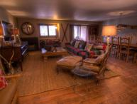 Lodge at 100 W Beaver Creek 804-3, 3BD Condo