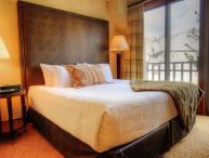 413 Beaver Creek Lodge Luxury Suite - Beaver Creek Village