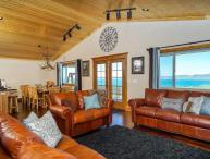 Bear Lake Lakeview Mansion, 9 Bedroom Bear Lake Vacation Home