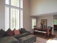 Pines/Park Duplex, Large Midvale Utah Vacation Home Duplex