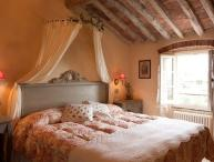 Charming Coastal Villa with Views Near the Cinque Terre - Villa Ormeasco