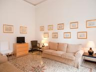Apartment in Rome near Vatican City - Tullio 4