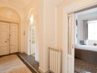 Apartment in Rome near Vatican City - Tullio bis