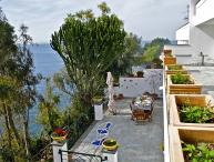 Seaside Villa Near Sorrento with Private Pool and Access to Sea - Villa Marta