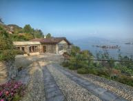 Beautiful Villa on Lake Maggiore with Stunning Views and Close to Stresa - Villa Adele