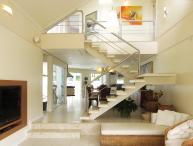 Elegant 4 Bedroom Home in Jurerê Internacional