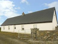TIG FADA, detached, multi-fuel stove, ideal for families, Kilkee, Ref 929578