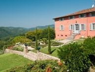 Villa Bellaria 8