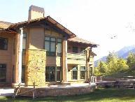 Cody House D