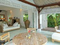 Villa Shamballa Moon