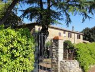 Casa del Castagno