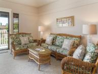 Free mid-size car Kiahuna 247-Fantastic 1 bd minutes from Poipu area beaches.