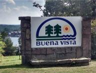Buena Vista C 7