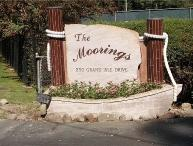 Moorings 5B