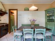 Family-Friendly Villa with Private Pool Near Lake Maggiore - Villa Fulvia