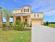 Luxury 7 Bed Home - Private Pool, Games Room