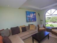 Bahia Encantada 4G 4th Floor Ocean View