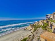 Fantastic Condo Next to the Beach! DMS