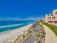 Spacious Condo Minutes to the Beach 166