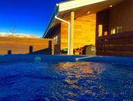 Áshamar - Luxury Holiday House