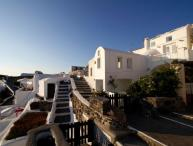 White House Santorini