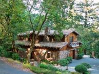 The Lodge at Anderson Ranch, Sleeps 4