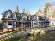 Lake Winnipesaukee luxury home( THI48Wf)