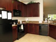 Stunning Family Condo - Free Wifi - Near Disney
