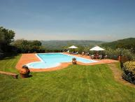 Villa dell Angelo, Sleeps 8