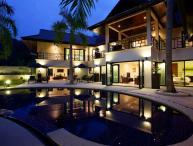 Andaman Residences - 199 Villa Maria
