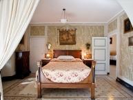 Enchanting Villa in Liguria - Casa Rosaio