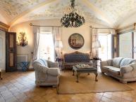 Residenza Tiberio