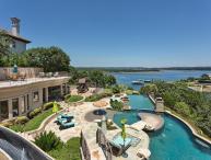 Villa Bella Largo with 3 Pools & Lake Access