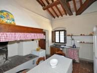 Tuscan Apartment in Historic Castle - Il Castello 25