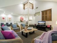 Sheraton Mirage Villa 409 - Port Douglas