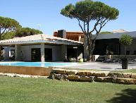 Villa Glorioso, 9 Bedroom Rate