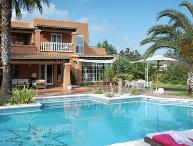 Villa Deven