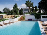 Villa Avril