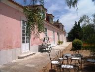 Quinta Eolag, 8 Bedrooms