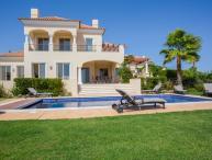 Villa Nicklaus