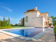 Villa Carmo