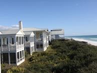 Beachfront 8