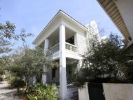 Benoit Cottage