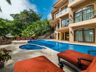 Palacio Tropical, Sleeps 10