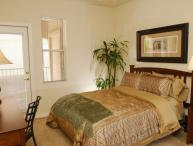 Furnished 1-Bedroom Apartment at Arena Blvd Sacramento