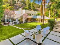 Beverly Hills Escape, Sleeps 10