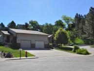 Olympic Court - Rapid City Townhome