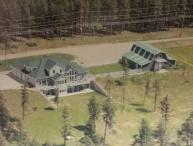 Norsemen Majesty - Majestic Rapid City Home on 18 acres!