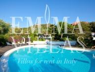 Villa Bianca 10+2
